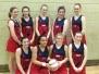 2012/13 Team Photos