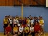 wnc-group-training-photo