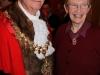 Pat Harper receives Civic Award