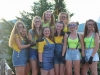 U14s Butlins 2015 - 4